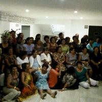 Foto tomada en Hotel Villanueva por Alcocer H. el 7/7/2012