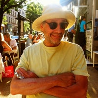 Photo taken at Caffe Buon Gusto - Brooklyn by Rachael A. on 6/16/2012