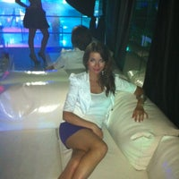 Photo taken at Royal Adam & Eve Hotels by 🇷🇺OLYA ✈. on 4/28/2012