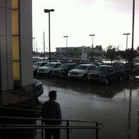 ... Photo Taken At Jim Norton Toyota By Hans H. On 8/16/2012 ...