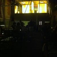 Das Foto wurde bei Österreicher im MAK von Özhan am 8/20/2012 aufgenommen