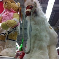 Photo taken at Value Village by Sherry S. on 2/25/2012