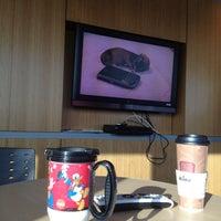 Photo taken at CarSense by Craig M. on 3/26/2012