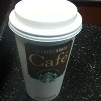 Photo taken at Starbucks by Abigail F. on 2/6/2012