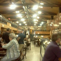 Photo taken at Midtown Scholar by Shawn M. on 8/14/2012