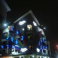Photo taken at Suara O.K. by aizat b. on 8/31/2012
