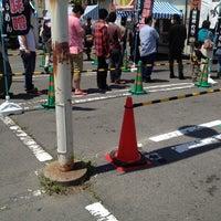 Photo taken at イオン 南松本店 by 倉田 智. on 5/5/2012