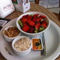 Photo taken at Casa Santa Marta Gastronomia by Rafael S. on 3/4/2012