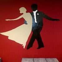 Photo taken at Fred Astaire Dance Studio by Chris S. on 2/22/2012