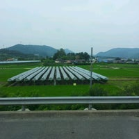 Photo taken at SIEMENS GJ Factory by Jeongsoo K. on 7/10/2012