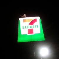 Photo taken at 7-Eleven by James R. on 6/13/2012