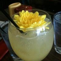Photo taken at West End Tavern by Sue Ellen T. on 2/18/2012
