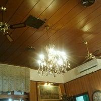 Foto scattata a Tagiura da Andrea B. il 8/3/2012
