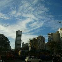 Photo taken at Justiça do Trabalho by José C. on 7/19/2012
