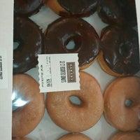 Photo taken at Walmart Supercenter by Leonard B. on 2/7/2012