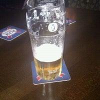 Photo taken at Marsden Inn by Peter W. on 5/11/2012