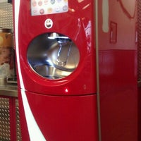 Photo taken at Firehouse Subs by Drew C. on 3/11/2012