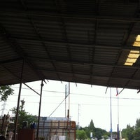 Photo taken at ร้านเจริญทรัพย์ถาวร by Daraket A. on 8/26/2012