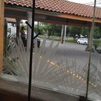 Photo taken at La Destileria by Jorge V. on 4/17/2012