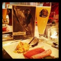 Das Foto wurde bei Hotel Lenz von Angelique C. am 3/6/2012 aufgenommen
