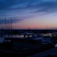 4/24/2012 tarihinde Levent Kaan K.ziyaretçi tarafından Küçükyalı Sahili'de çekilen fotoğraf