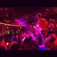 Photo taken at ARKADIA by MAGMIAMI on 8/11/2012