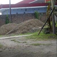 Photo taken at SPBU 5461322 by Luppy L. on 4/21/2012