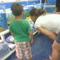 Photo taken at Pet Supermarket by Kristel E. on 6/15/2012