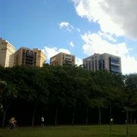 5/26/2012にMarina M.がCircuito das Árvoresで撮った写真