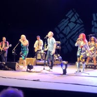 Photo taken at CMAC Performing Arts Center by MSZWNY M. on 7/15/2012