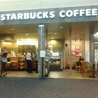 Photo taken at Starbucks by Rice B. on 6/18/2012