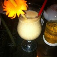 Photo taken at Ý Tưởng 2 Café by Meo .. on 3/16/2012