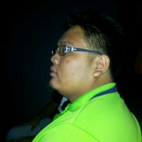 Photo taken at Song Box Karaoke by palis 7. on 5/8/2012