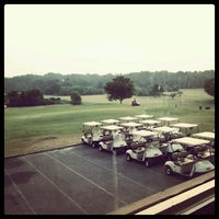 Photo prise au Browns Mill Golf Course par Deseri R. le7/1/2012