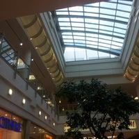 Das Foto wurde bei Schönhauser Allee Arcaden von B. B. am 7/21/2012 aufgenommen