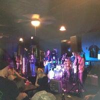 Photo taken at Ashford Pub by Seth S. on 5/13/2012