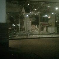 Photo taken at Blockhouse Engen by Jo D. on 7/3/2012