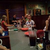 Photo taken at Ninety Nine Restaurant by Chad J. on 9/7/2012
