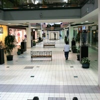 Photo taken at The Plaza Mall by Brianna J. on 6/5/2012