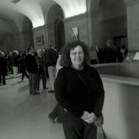 Foto tirada no(a) Dennis Gallagher Arts Pavilion por Ilsa B. em 2/18/2012