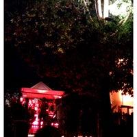 Photo taken at Villa Serena by Vincenzo R. on 6/2/2012