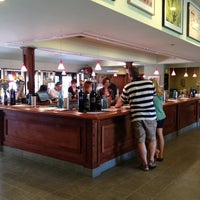 Photo taken at Imagery Estate Winery by Andrew M. on 8/21/2012