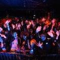 Photo taken at Subzero Corvallis by Corvallis M. on 2/27/2012