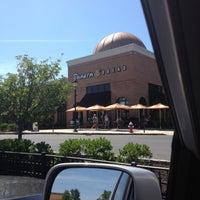 Photo taken at Panera Bread by Matt P. on 6/24/2012