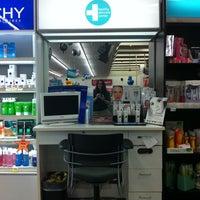Photo taken at CVS/pharmacy by Emily T. on 6/10/2012