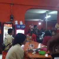 Photo taken at Palupi by Ajie 7. on 7/4/2012