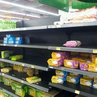 Photo taken at Walmart by Ismael B. on 2/26/2012