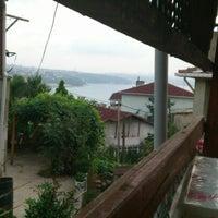 Photo taken at Korubaşı by Cgdmbsclk👶 on 7/23/2012
