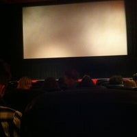 Photo taken at Pathé by Glenn K. on 4/14/2012