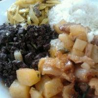 Foto tomada en Queirolo Restaurant & Bar por Patricia C. el 2/10/2012